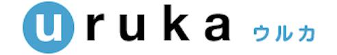 ウルカ株式会社